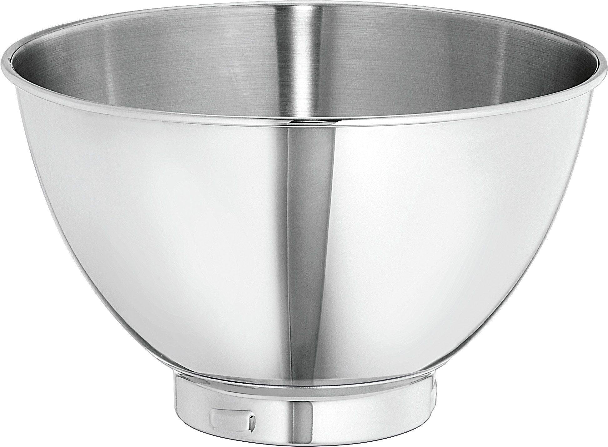 WMF Profi Plus Rührschüssel, 3,6 Liter