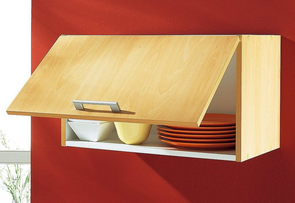 h ngeschrank online kaufen otto. Black Bedroom Furniture Sets. Home Design Ideas