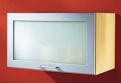 Hängeschrank  Küchenhängeschränke kaufen » Hängeschrank für die Küche | OTTO
