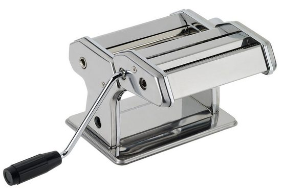 WESTMARK Nudelmaschine Pasta