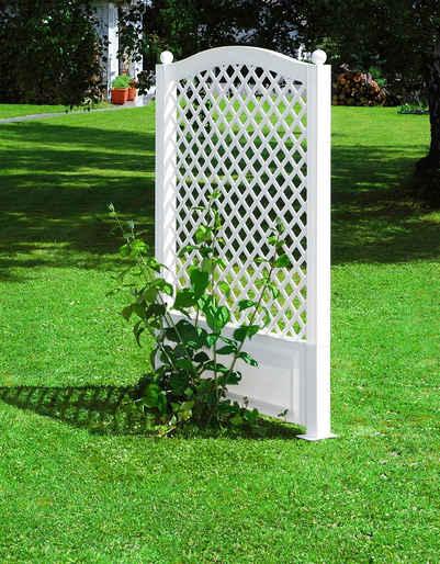 gartendeko kaufen » gartendekoration & gartenaccessoires | otto - Gartendekoration