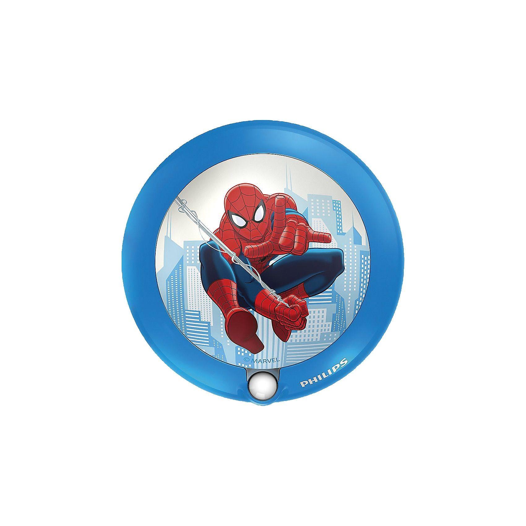 Philips Lighting SpotOn, Spiderman, LED