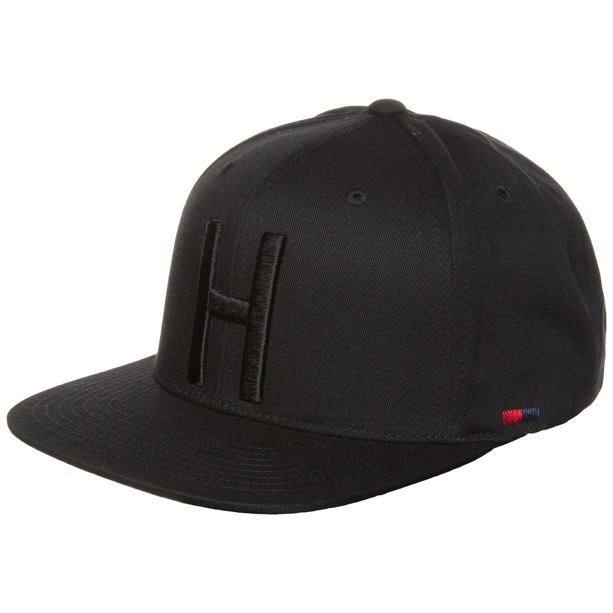 Herschel Toby Snapback Cap