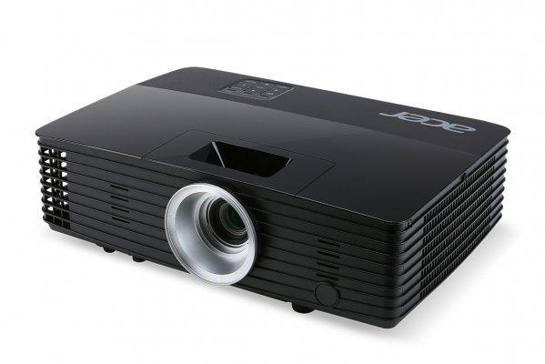 Acer Beamer »P1385W TCO«