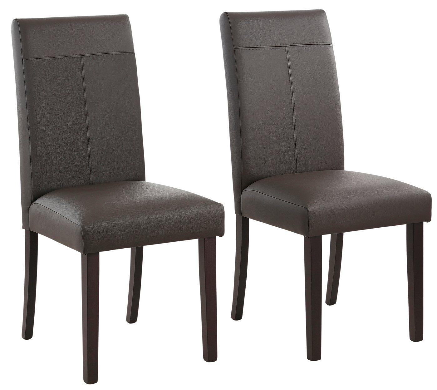 stuhl mit hoher sitzh he machen sie den preisvergleich. Black Bedroom Furniture Sets. Home Design Ideas