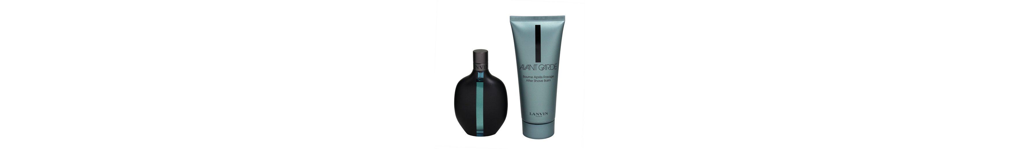 Lanvin, »Avant Garde«, Duftset (2-tlg.)