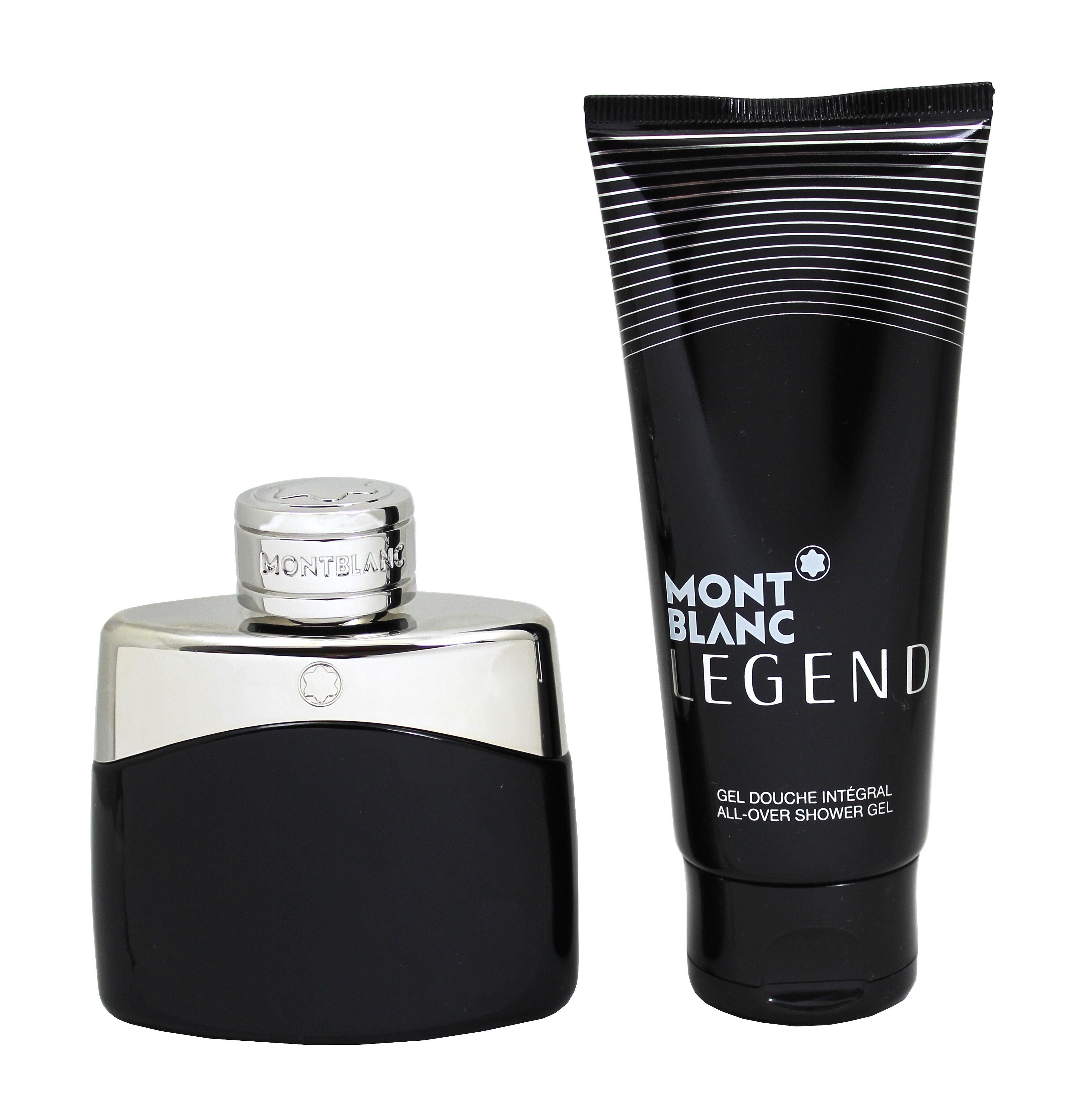 MontBlanc, »Legend«, Duftset (2-tlg.)
