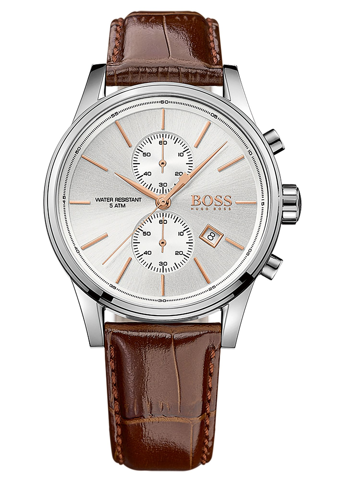 Boss Chronograph »JET, 1513280«