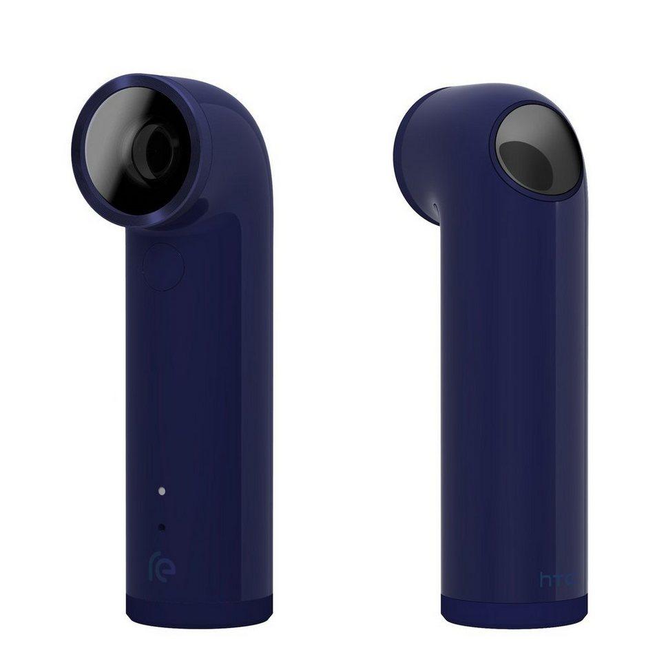 HTC Actioncam »RE - Lifestyle Actionkamera«