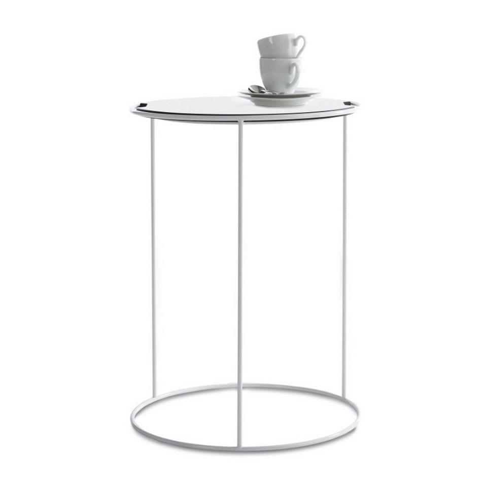 sitting bull sitting bull tisch high outdoor weiss online kaufen otto. Black Bedroom Furniture Sets. Home Design Ideas