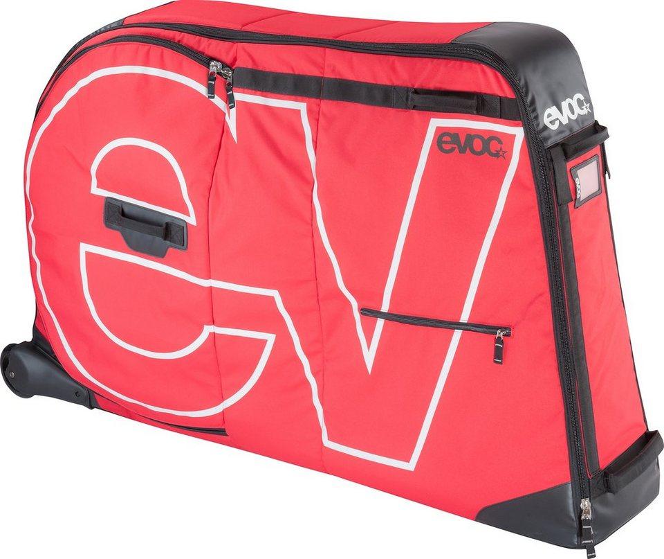 Evoc Fahrradtaschen »Bike Travel Bag 280 L«