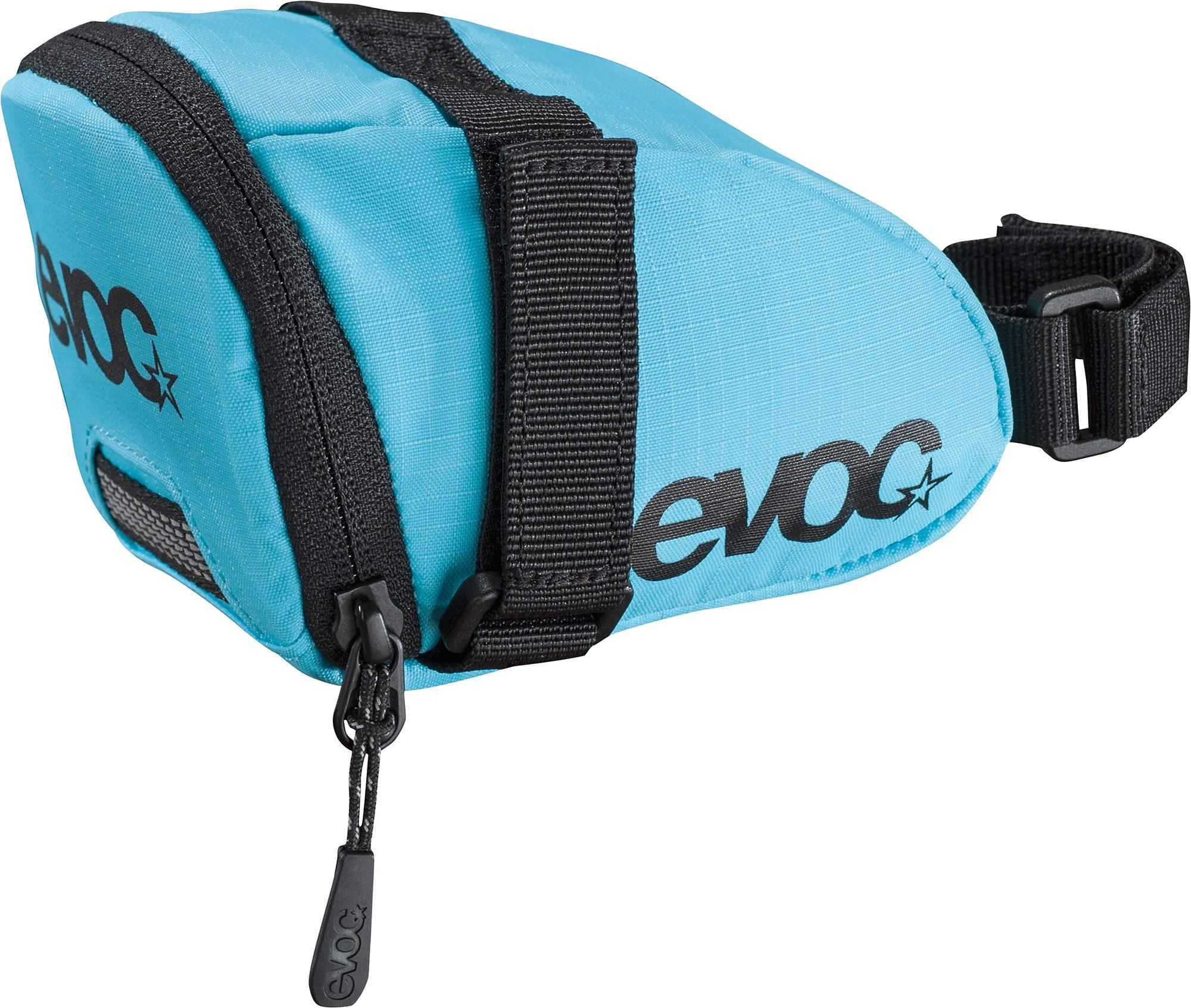 EVOC Fahrradtasche »Saddle Bag«