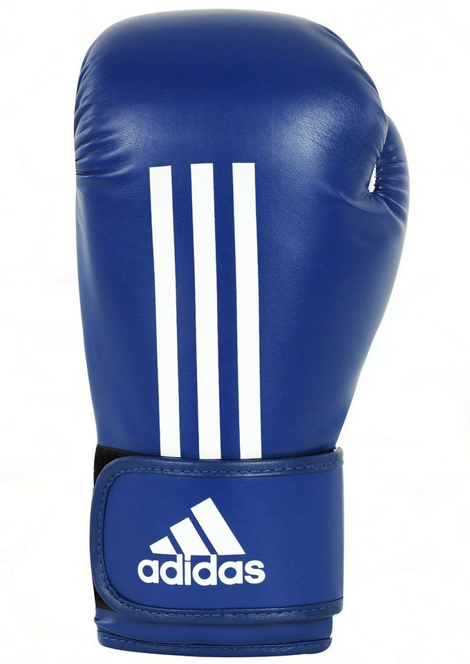 adidas Performance Boxhandschuh, »Energy 100« in blau