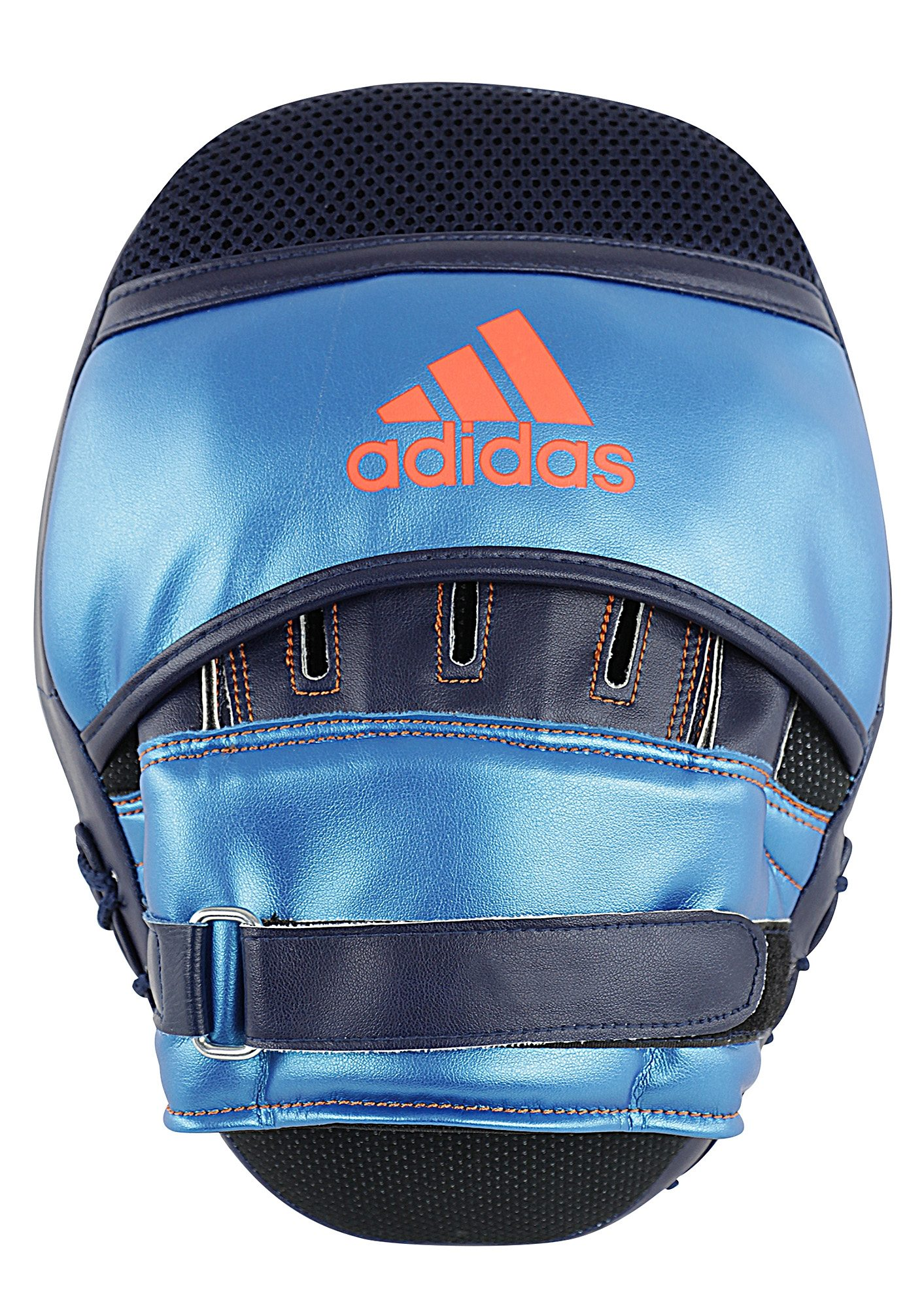adidas Performance Pratzen, »Super Tech Advanced Focus Mitt«
