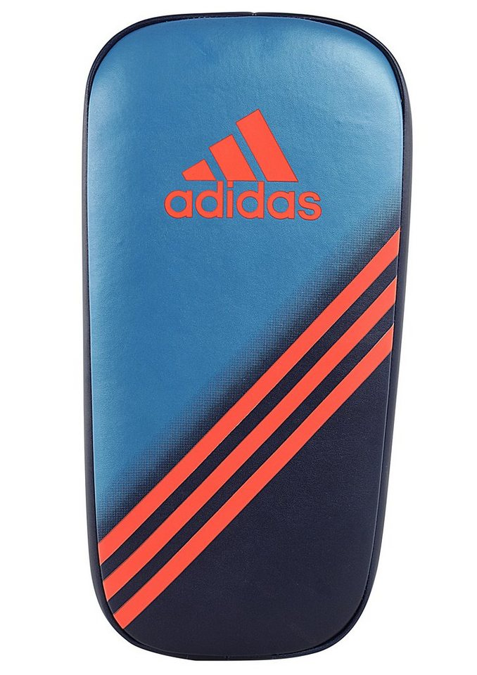 adidas Performance Schlagpolster, »Speed Thai Pad« in blau-orange