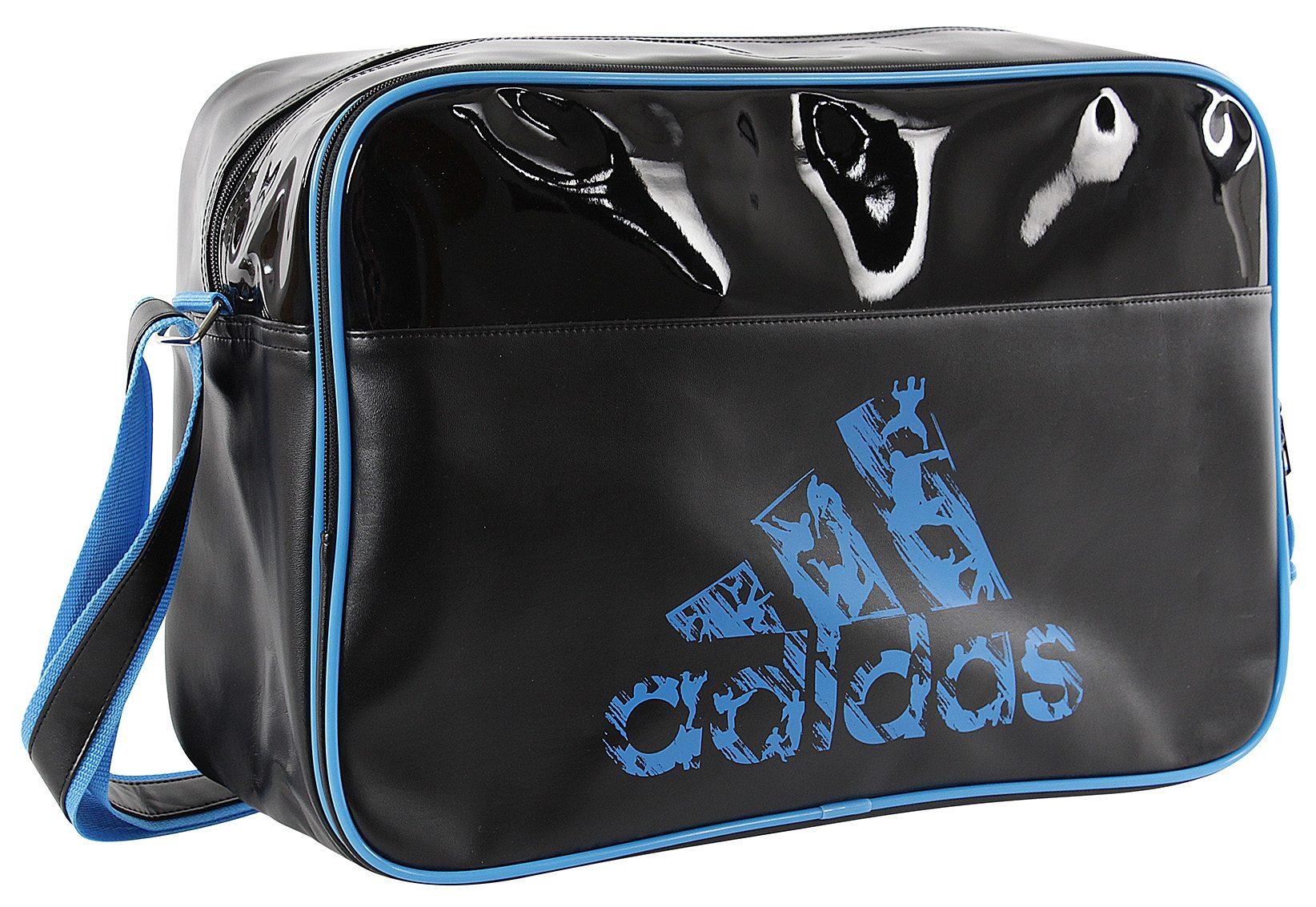 adidas Performance Sporttasche, »Leisure Messenger«