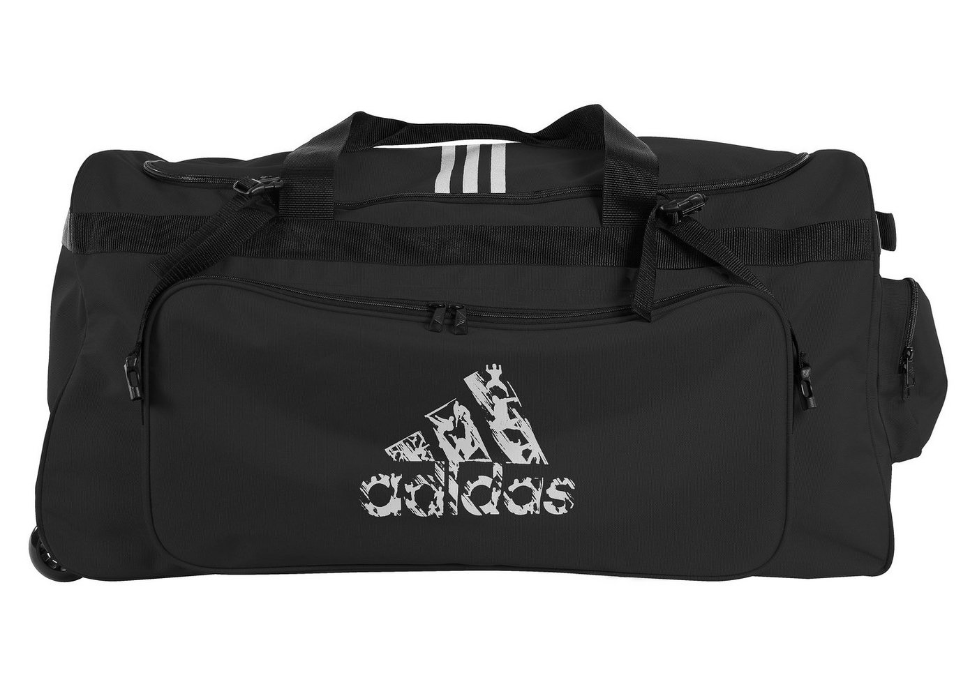adidas Performance Sporttasche, »Trolley Bag«