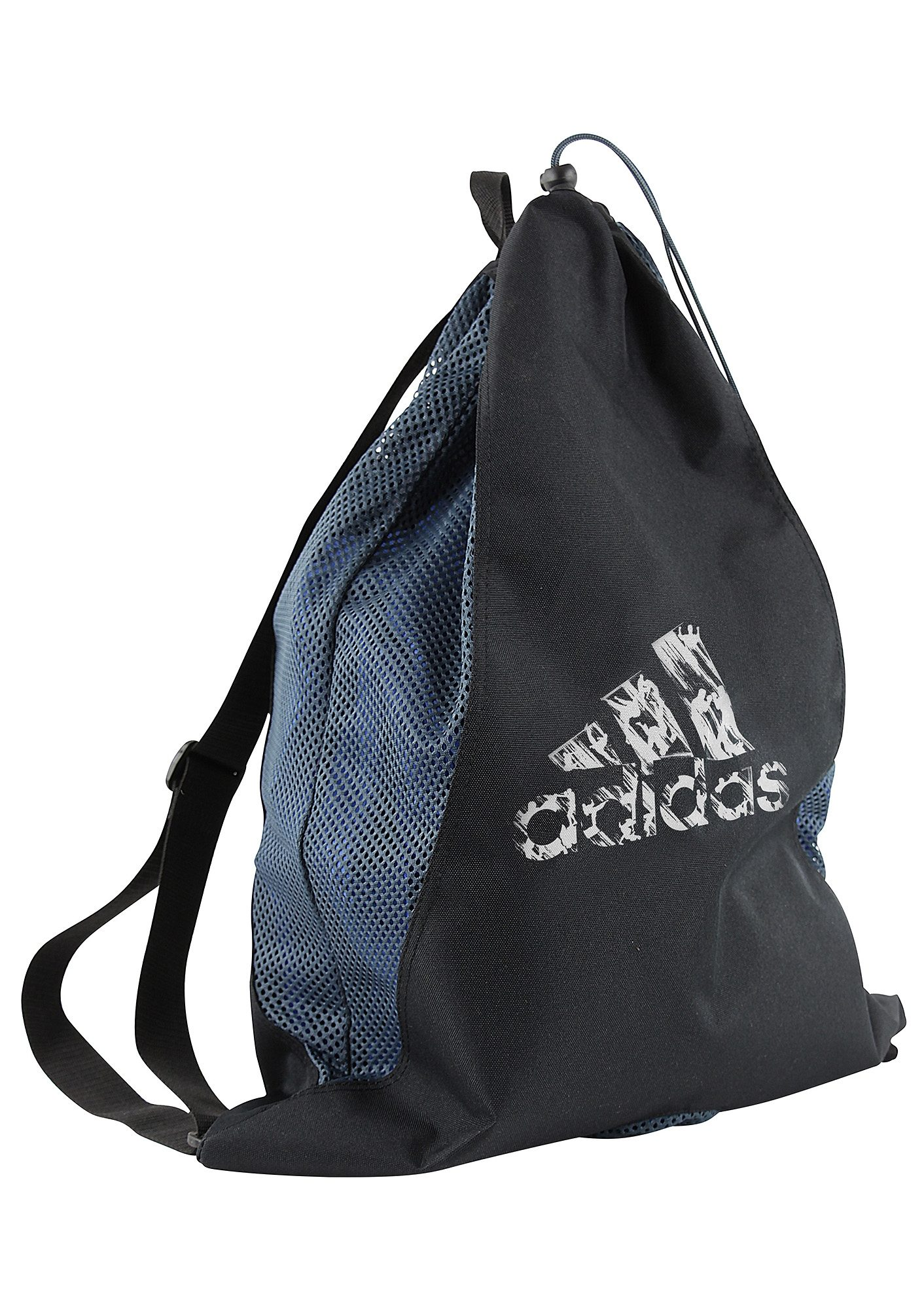 adidas Performance Sporttasche, »Carry Sack«