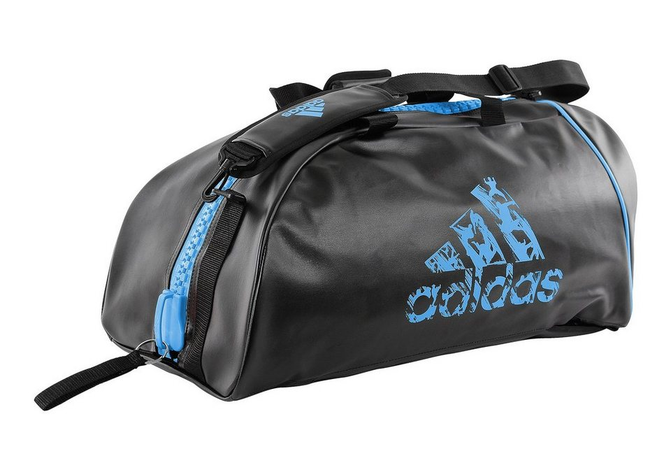 adidas performance sporttasche training 2in1 bag online. Black Bedroom Furniture Sets. Home Design Ideas