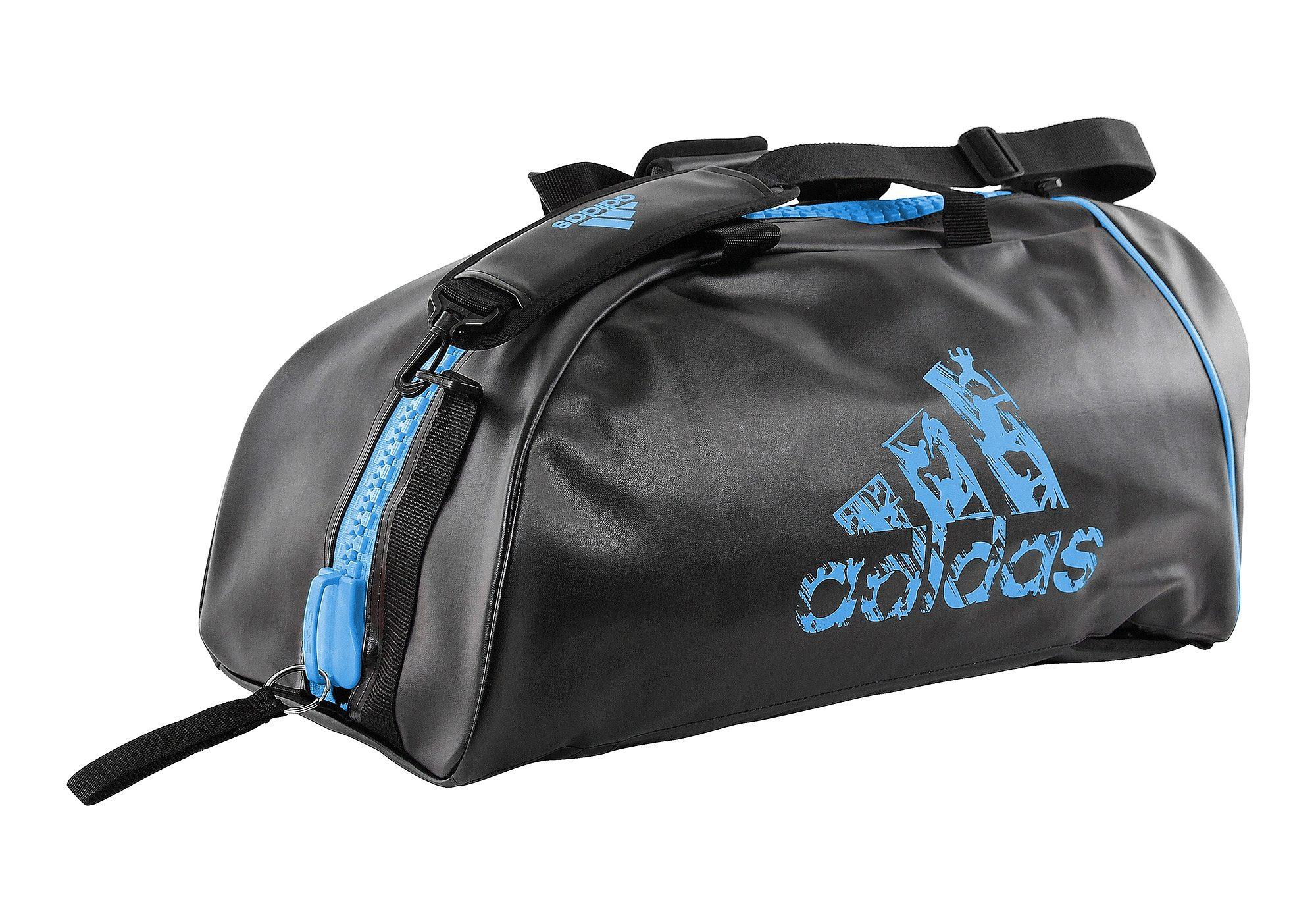 adidas Performance Sporttasche, »Training 2in1 Bag«