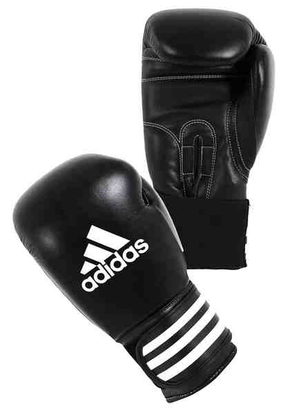adidas Performance Boxhandschuhe, »Performer«
