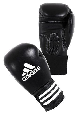 Боксерские перчатки »Performer&l...
