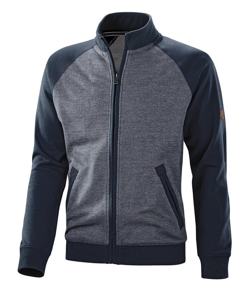 JOY sportswear Jacke »KOSTA« in night
