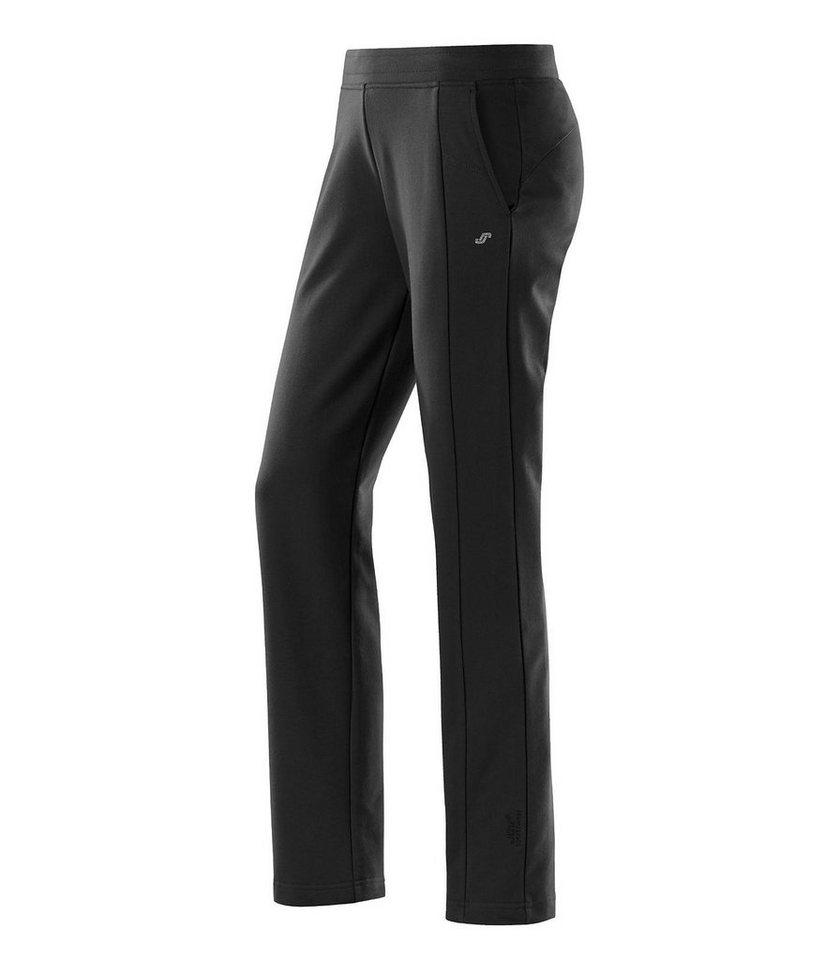 JOY sportswear Hose »SINA« in black