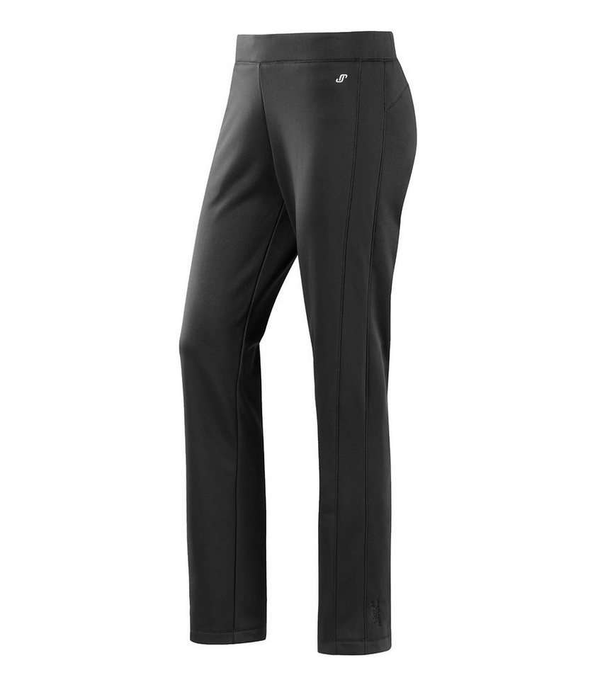 JOY sportswear Hose »MEAGAN« in black