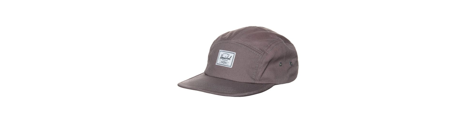 Herschel Glendale Five Panel Cap