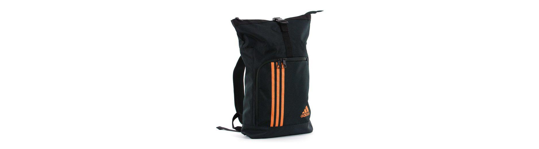Adidas Performance Sporttasche, »ADIACC041 orange«
