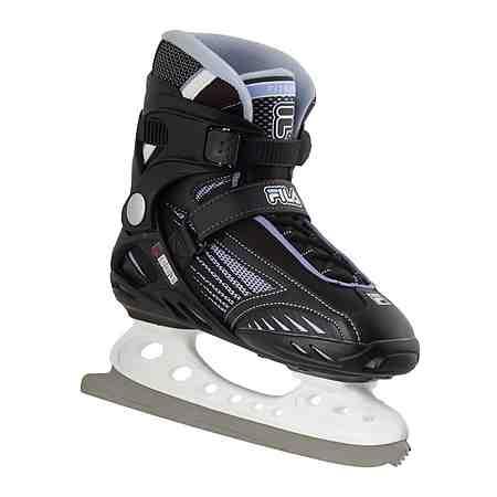 Für Eishockeyfans & -spieler: Schlittschuhe, Schläger, Protektoren und mehr.