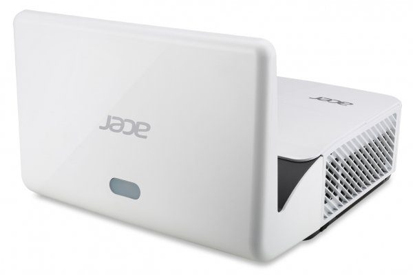 Acer Beamer »U5520B«