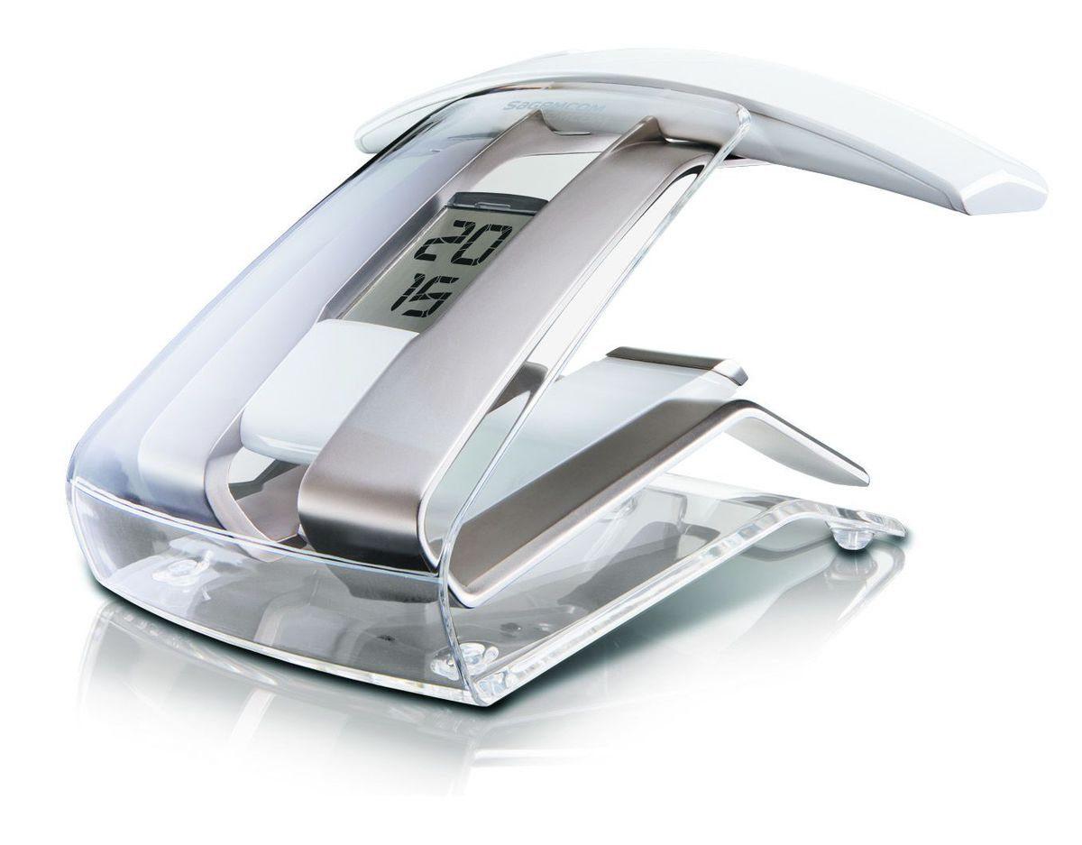 Grundig Telefon »Sixty 2.0«