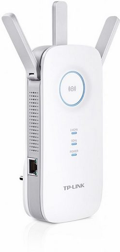 TP-Link Repeater »RE450 AC1750 (DE)«