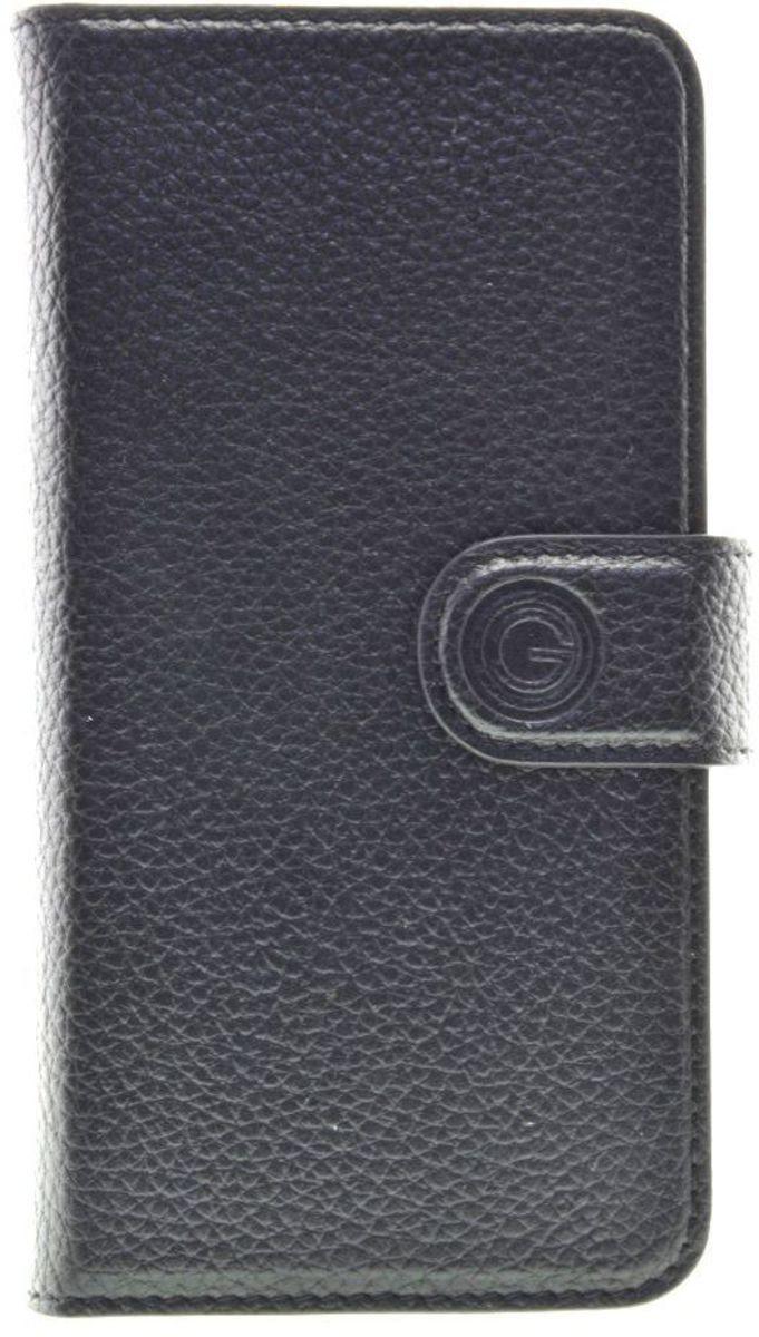 """Galeli Handytasche »Wallet Case NICO für """"The New iPhone""""«"""