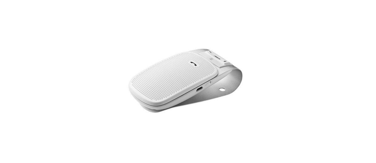 Jabra Freisprecheinrichtung »Bluetooth Freisprecheinrichtung DRIVE®«