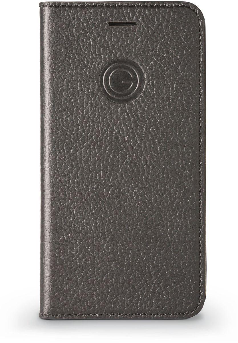 Galeli Handytasche »Book Case MARC für iPhone 6+/ 6S+«