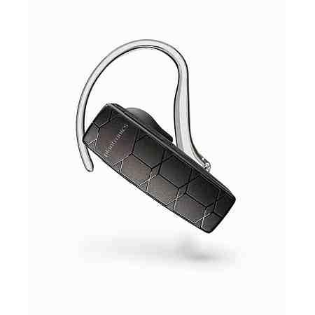 Plantronics Headset »Bluetooth Headset Explorer 50«
