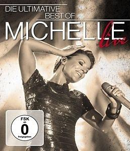 Blu-ray »Die ultimative Best Of - Live«