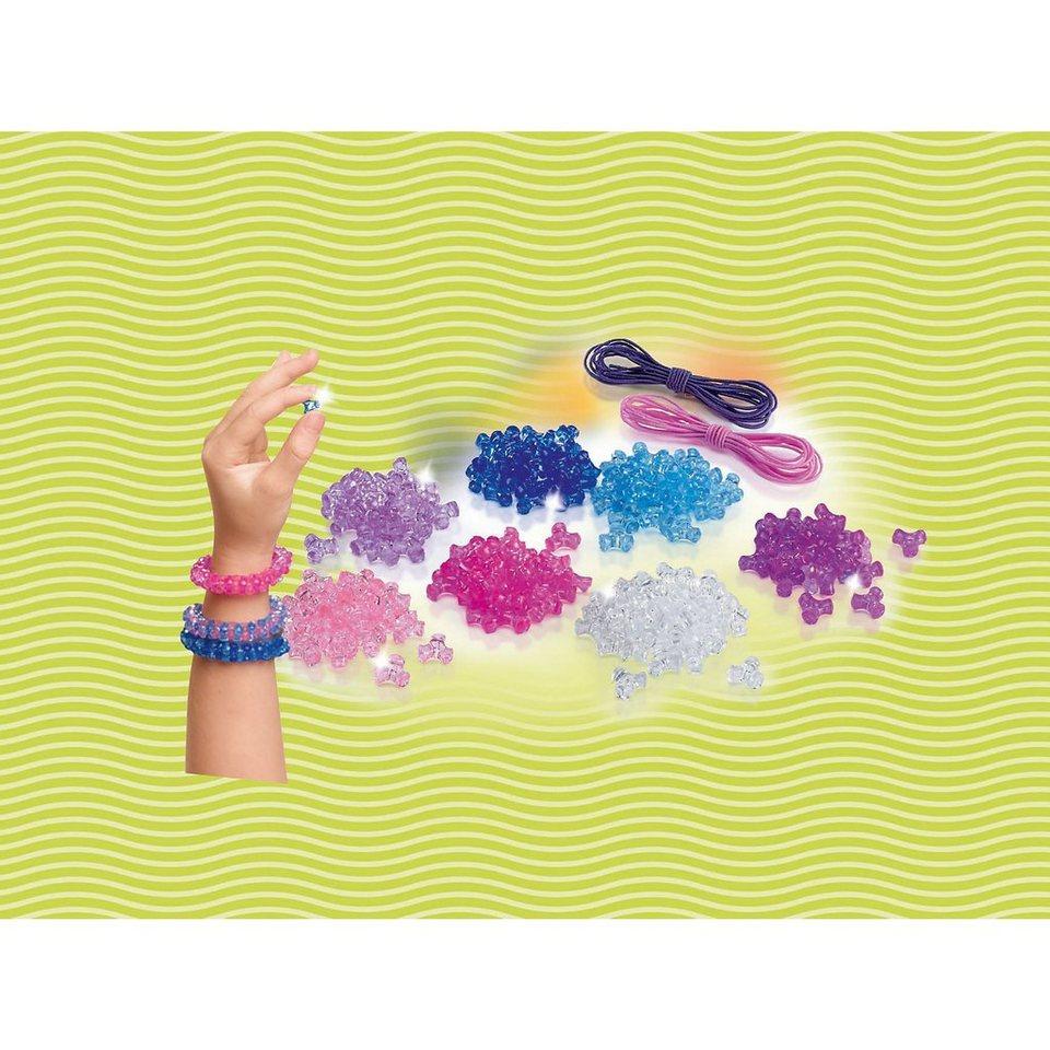 Revell MyArts 30503 Bubble Bracelet Bastelset Armband