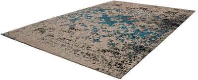 Vintage teppiche  Vintage-Teppiche online kaufen » Retro-Teppich | OTTO