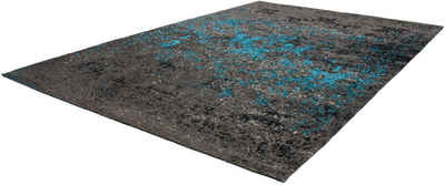 Vintage teppiche  Vintage-Teppich in blau online kaufen | OTTO