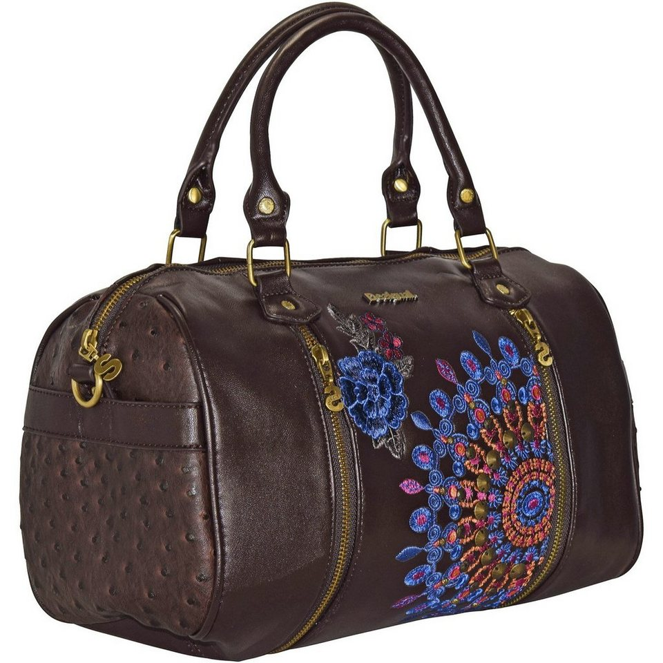 desigual bols sidney moonflow handtasche 34 cm otto. Black Bedroom Furniture Sets. Home Design Ideas