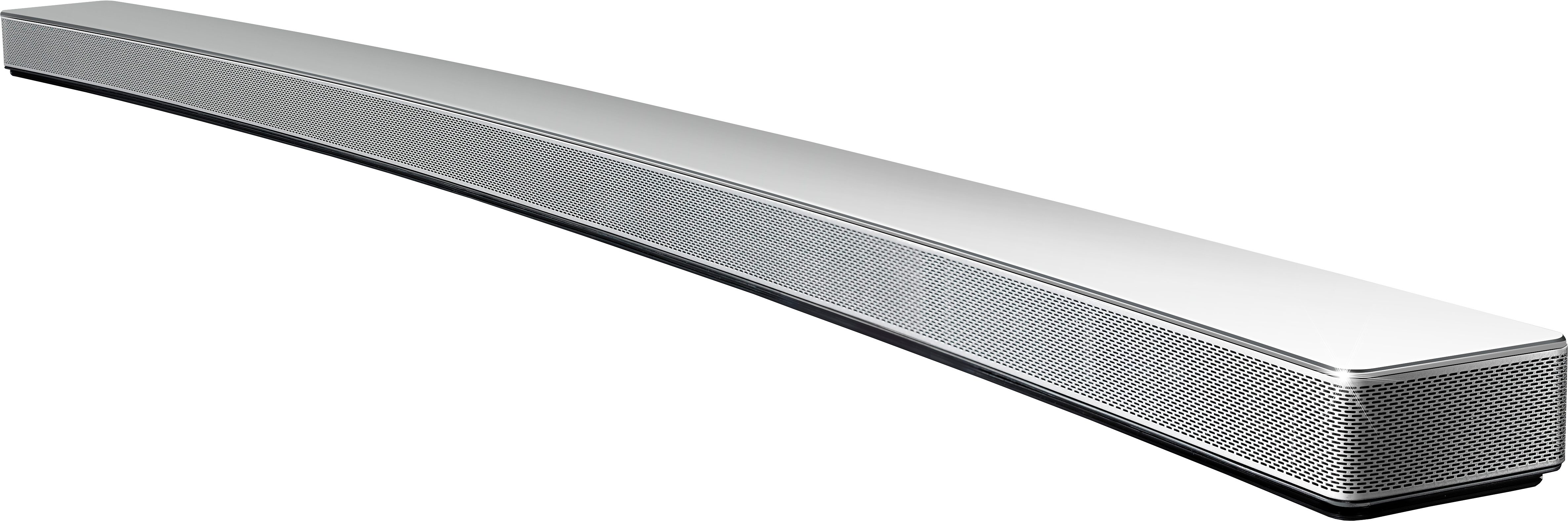LG Music Flow LAC950M (HS7) Soundbar, Bluetooth, Multiroom
