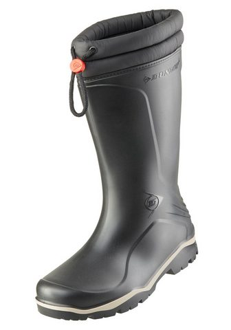 DUNLOP Guminiai batai »Blizzard«