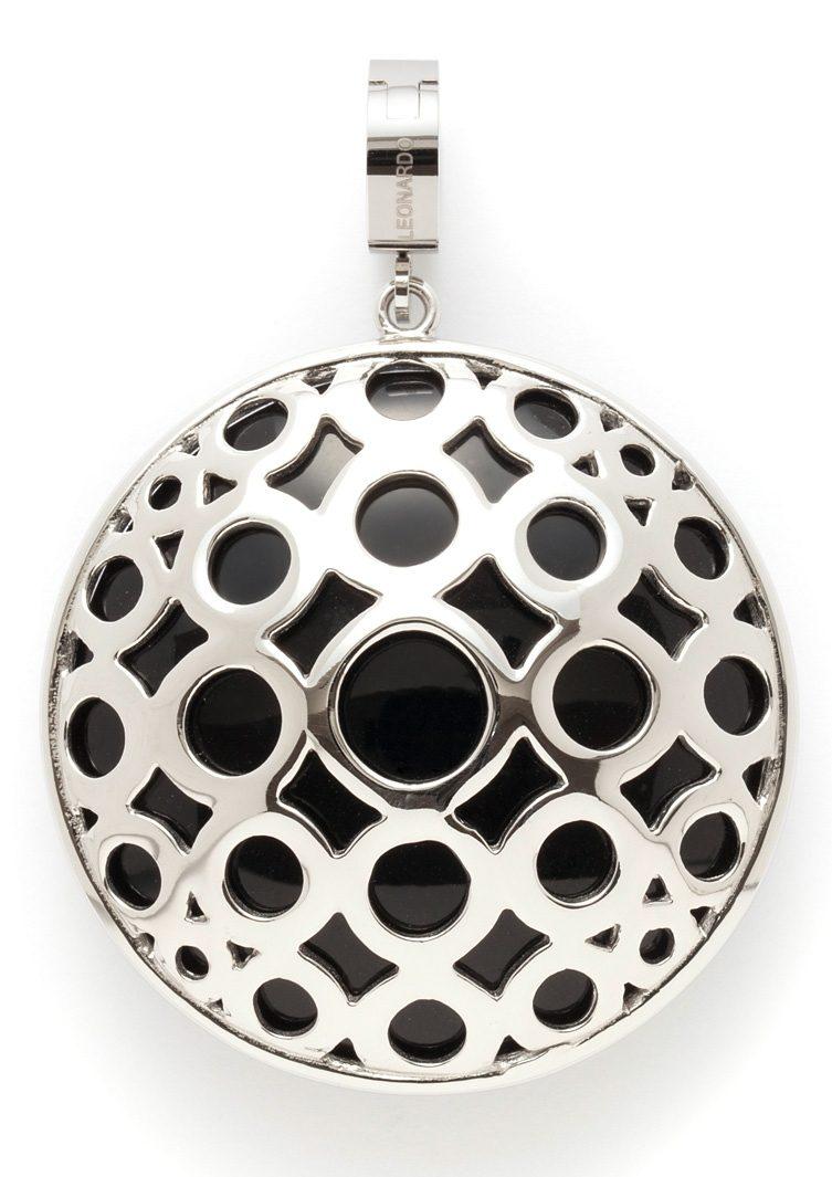 Jewels by Leonardo Charm mit Glasstein, »darlin´s circle, 013947«