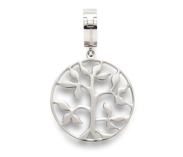 Jewels by Leonardo Charm, »darlin´s cammino, 014232«