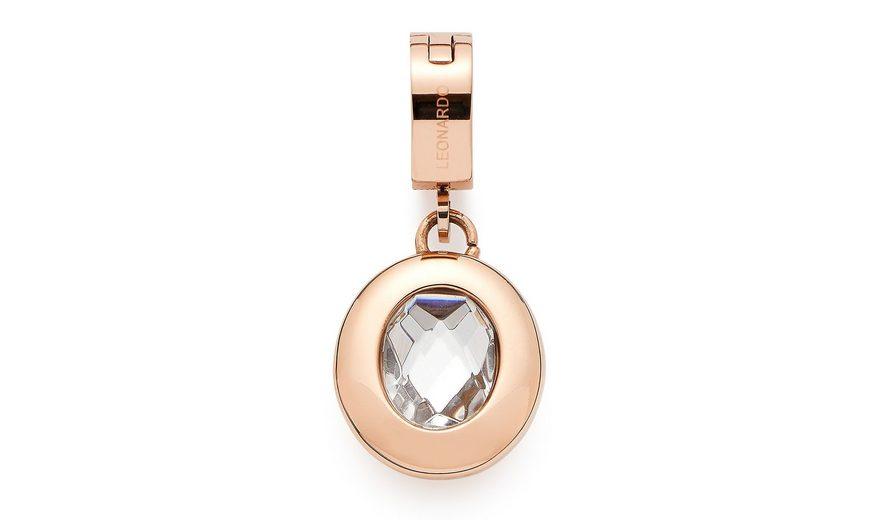 Jewels by Leonardo Charm mit Glasstein, »darlin´s passero, 015500«