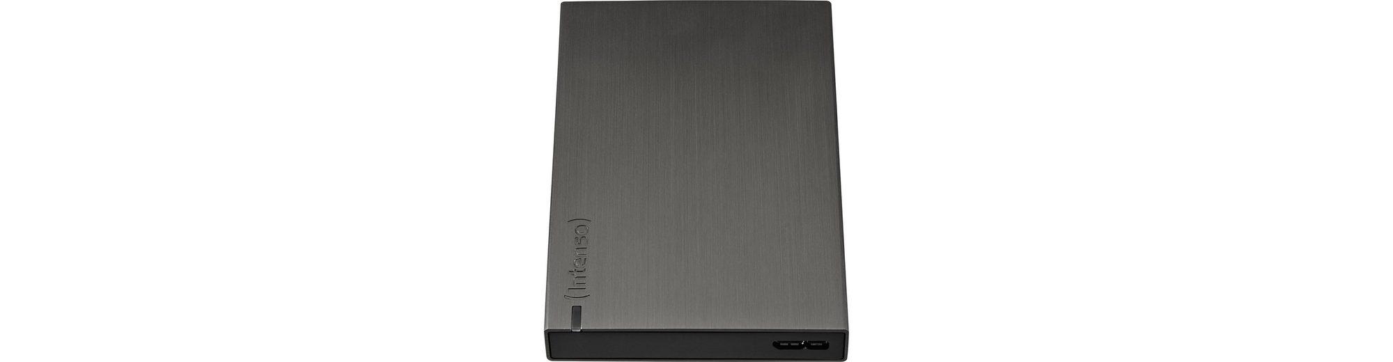 Intenso Festplatte »Memory Board 1 TB«